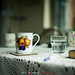 Leica M9 -  Coffee Time