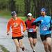 Marathon BDC Anick Loisel-