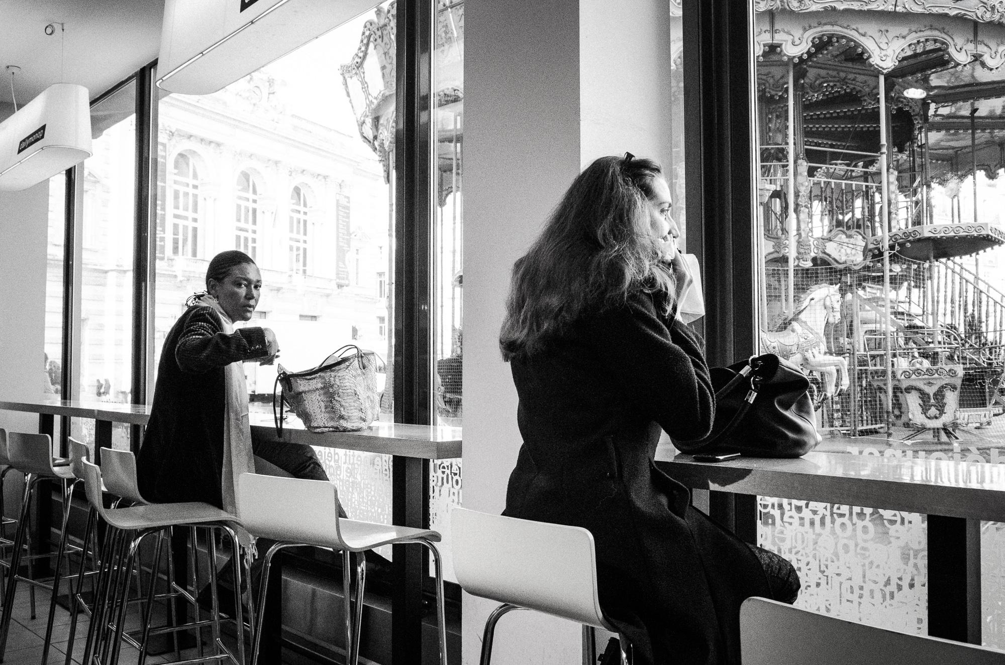 140312_coffee.carousel_002192