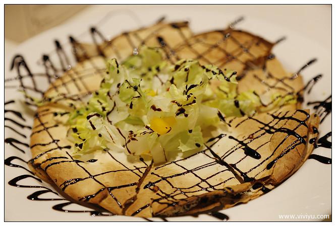 ATT 4 FUN,下午茶,信義區,冰果甜心,台北,甜點王國,義大利麵,鬆餅 @VIVIYU小世界