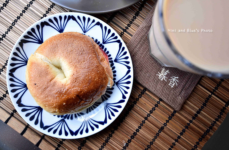 台中肉蛋吐司暮香炭烤吐司07