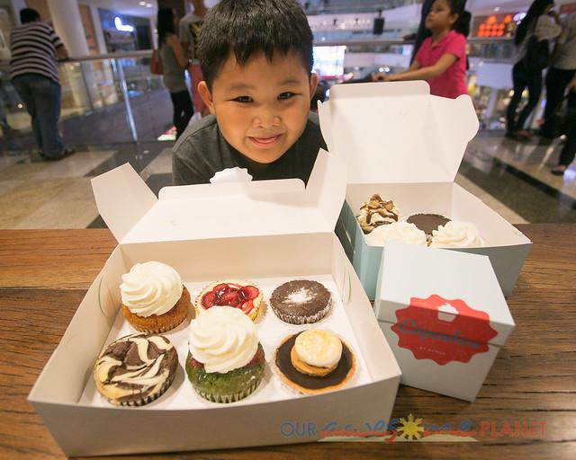 Cupcakes by Sonja-51.jpg