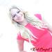 Mollee Gray - DSC_0036