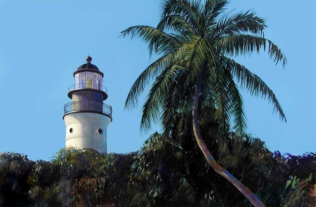 key_west_lighthouse01