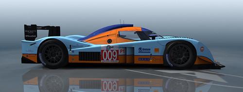 Lola-Aston-Martin-DBR1-2-009 by LeSunTzu