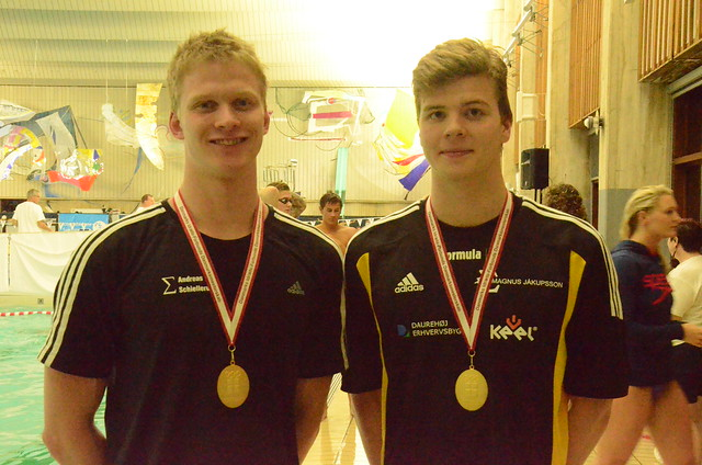 DKM2013-Magnus-Andreas-50rygg-guld