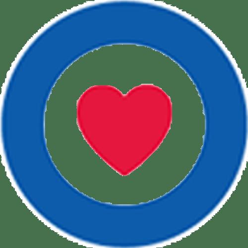 Logo_Royal-Air-Force-Benevolent-Fund_www.rafbf.org_dian-hasan-branding_UK-2