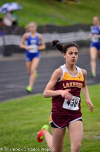 2014 Centennial Invite Distance Races-1