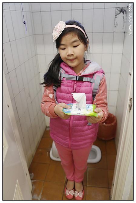 乾加濕乾淨又清爽,濕式,舒潔,舒潔濕式衛生紙,衛生紙 @VIVIYU小世界