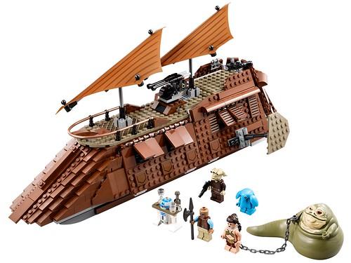 75020 Jabbas Sail Barge 01