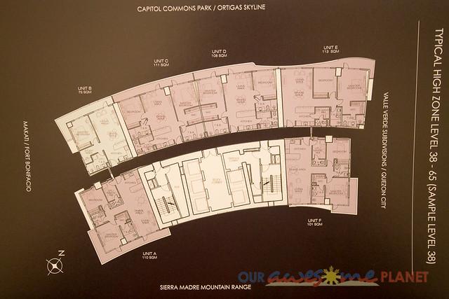 Capitol Commons-50.jpg