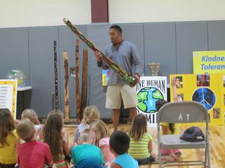 Didgeridoo6-13 039