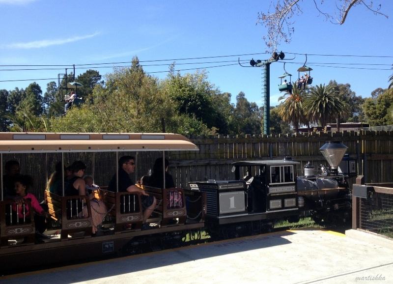 Oakland Zoo (42)