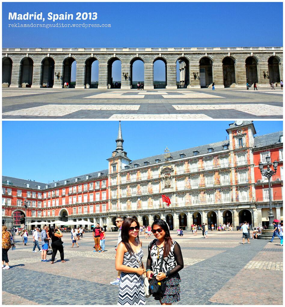 Spain_13