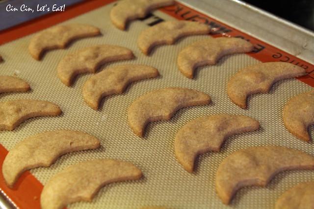 cheese crackers 6