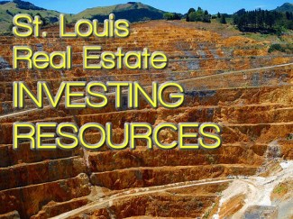 Tips And Tricks For Real Estate Investment Success