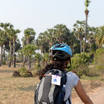 11 Siem Reap en bici 06