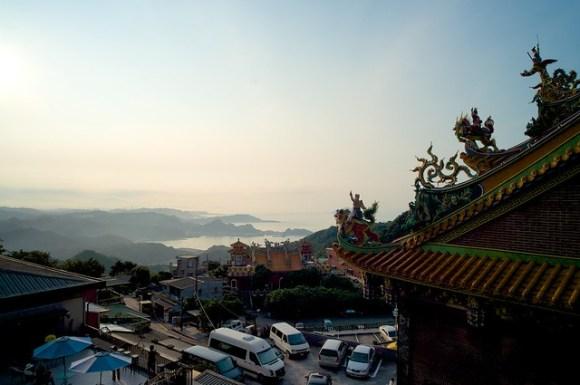 130429_trip-taiwan49