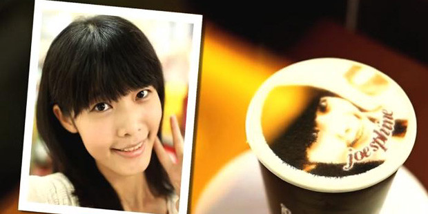 lets-cafe-coffee-printer