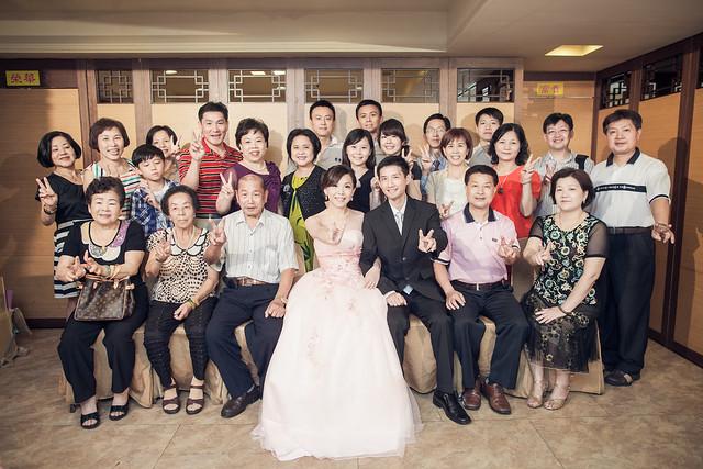 Wedding-0033