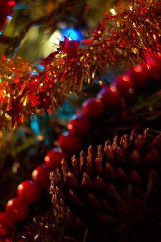 December 19: Texture