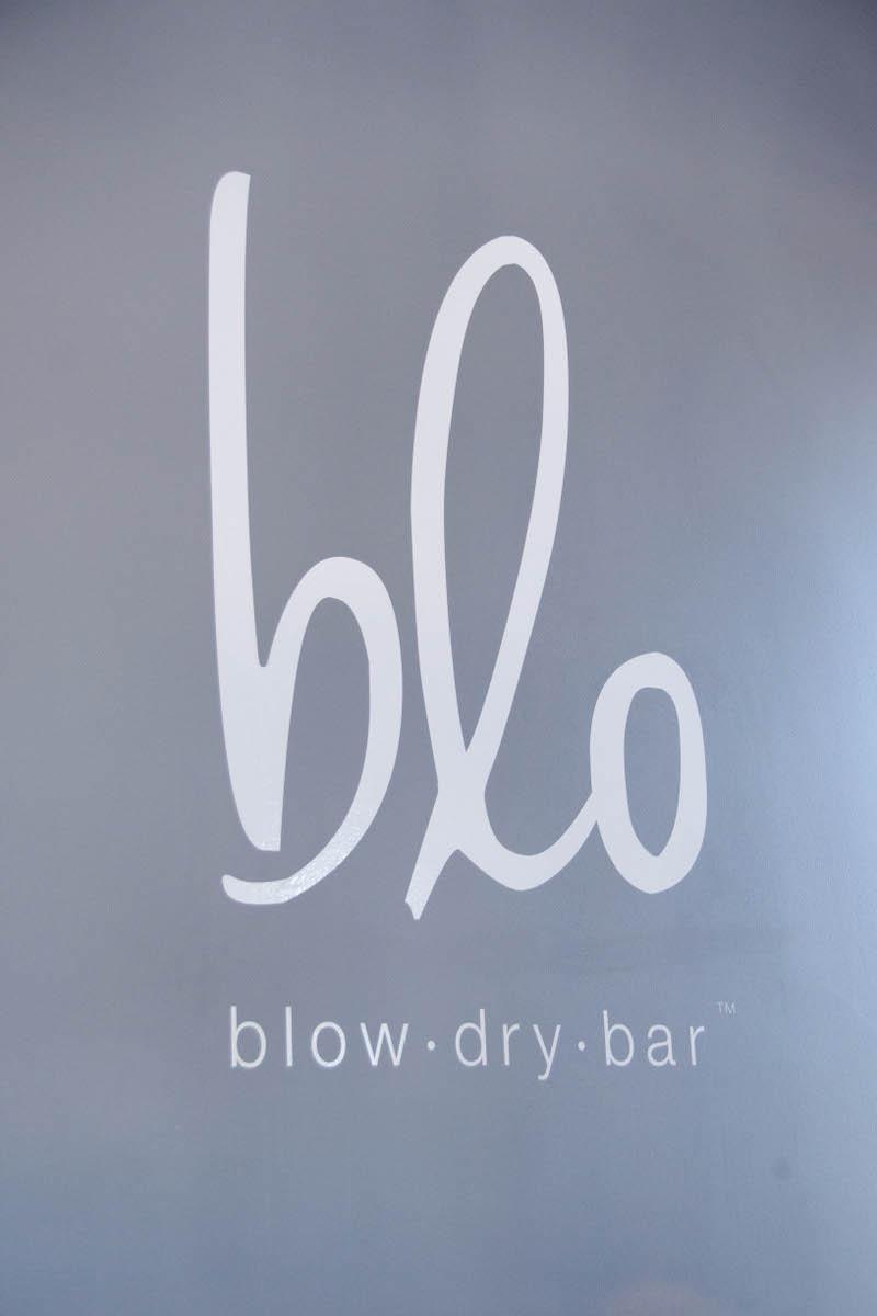 Blo-Blow-Dry-Bar-Dallas-8