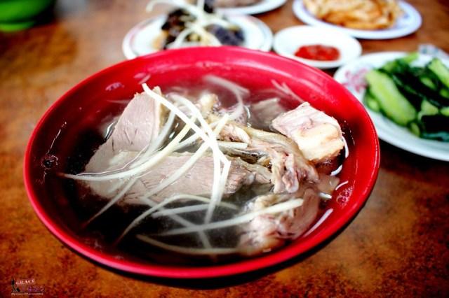 PhotoCap_IMG_9843阿火獅鵝肉攤