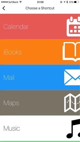 iphone-app-shortcutsfree03