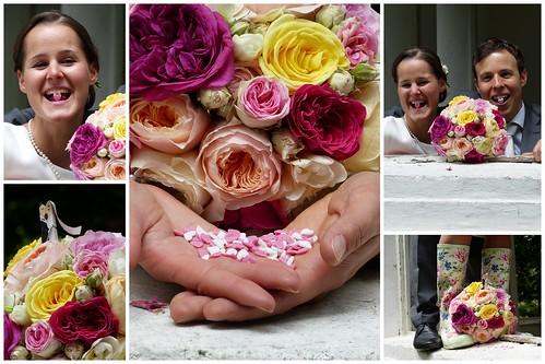 Hochzeit Gabi und Philipp alle 2013-05-125