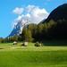 Val Pusteria Agosto 2013