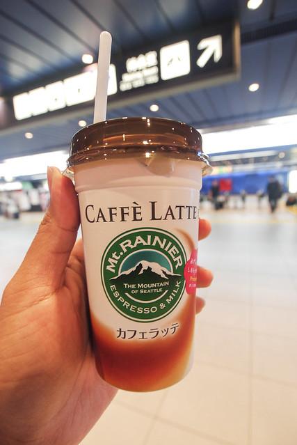 Japan_Hokkaido_day1_06