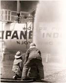 1980 Propane Fire 002
