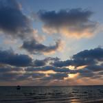15 Sihaknouk, Otres beach 20
