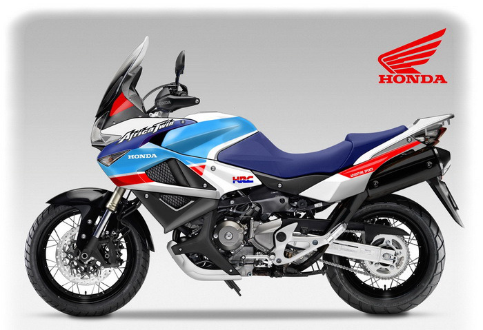 prototipos_Africa_Twin_09