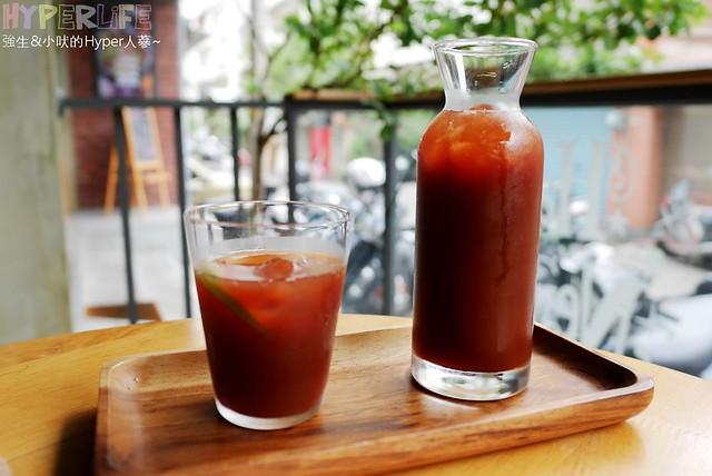 Emma's cafe二訪 (6)