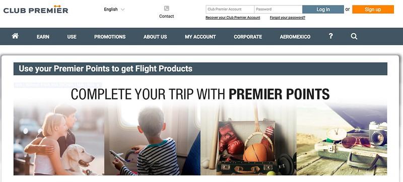 FireShot Capture 332 - Servicios de vuelo _ - http___www.clubpremier.com_us_use_flight-enhancements_