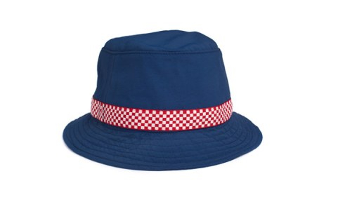 huf_hat_Selector_Bucket_Blue