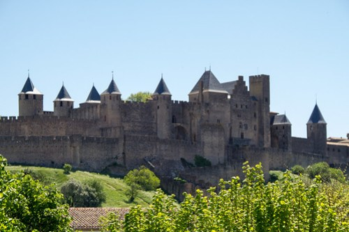 Carcassonne 20130506-_MG_6914