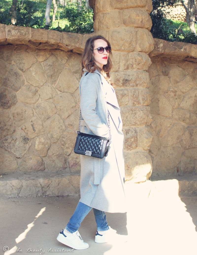 parkguell4