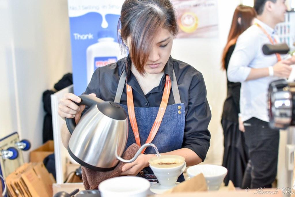 Coffee fest 2016-24