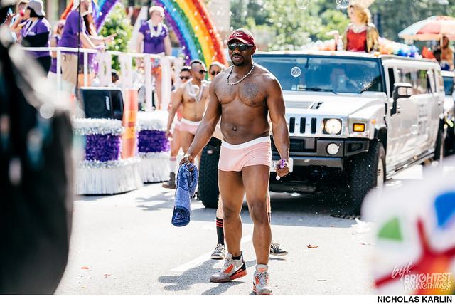 Pride Parade 2016-66