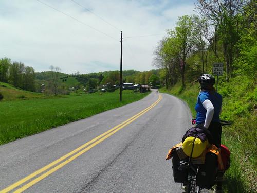 VA Route 252