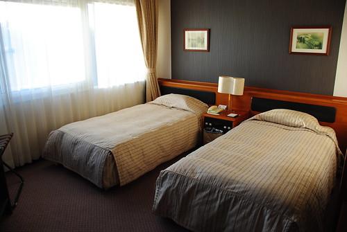 Nakaizu Winery and Hotel 022