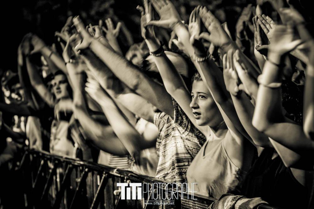 VALD-Grenoble-2016-Sylvain SABARD