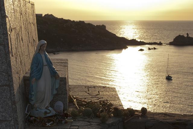 Santa Teresa di Gallura