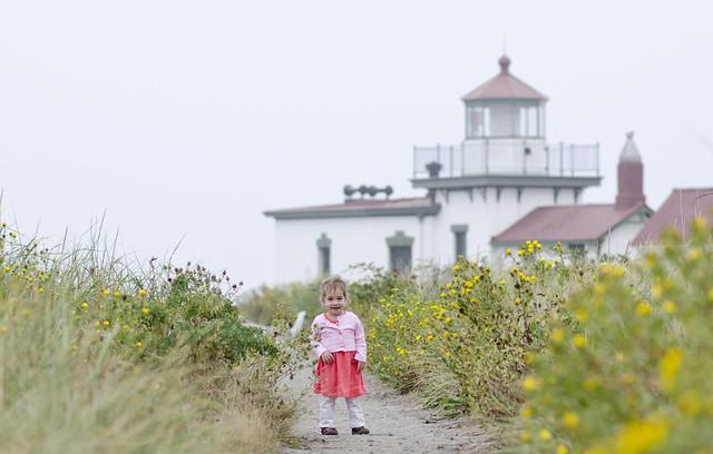 Lighthouse 9