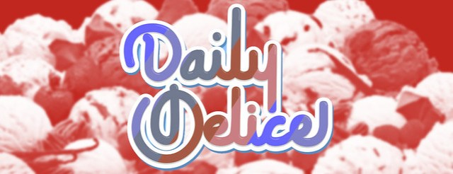 daily delice8