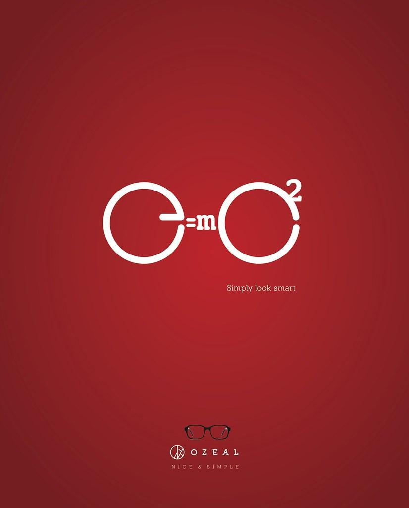 OZEAL-Nice-e-Simple3