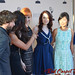 Cast of Lizzie Bennet Diaries - DSC_0137