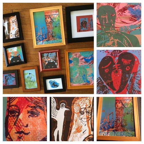Gateway Gallery presents: Buy Some Cheer